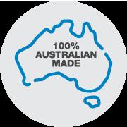 100% Australian Made Shutters and Blinds   Protek Shutters & Blinds
