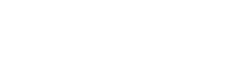 PROTEK Shutters and Blinds Business Logo Mono
