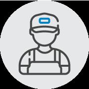 Professional Experienced Technicians   Protek Shutters & Blinds